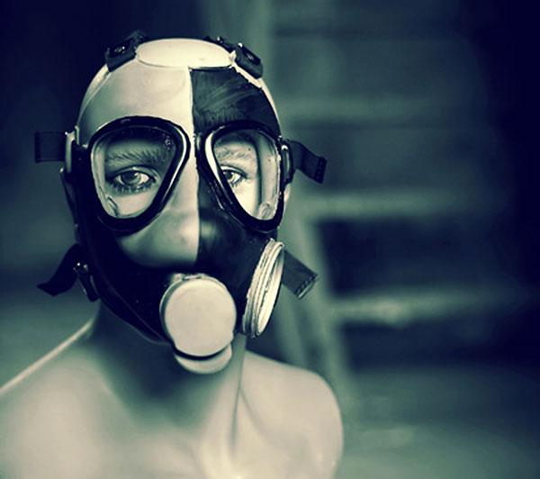 persona tòxica