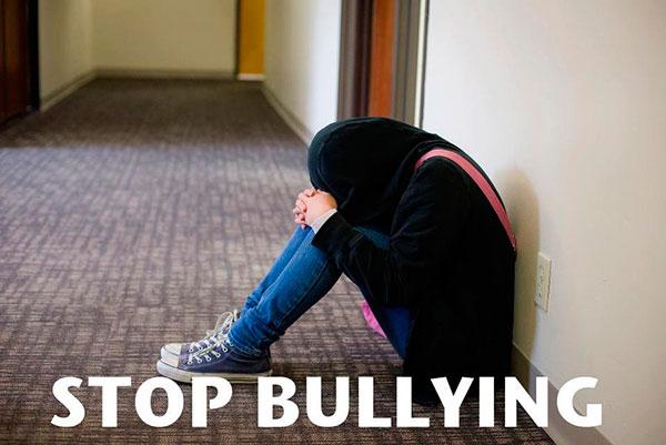 Stop Bullying.2
