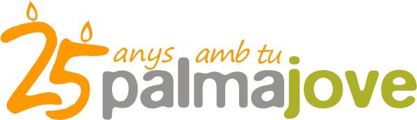 25 aniversari Palmajove